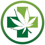 Dr. Cannabis Card, Medical Cannabis Southwest Florida
