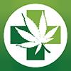Dr. Cannabis Cards,Port Charlotte FL